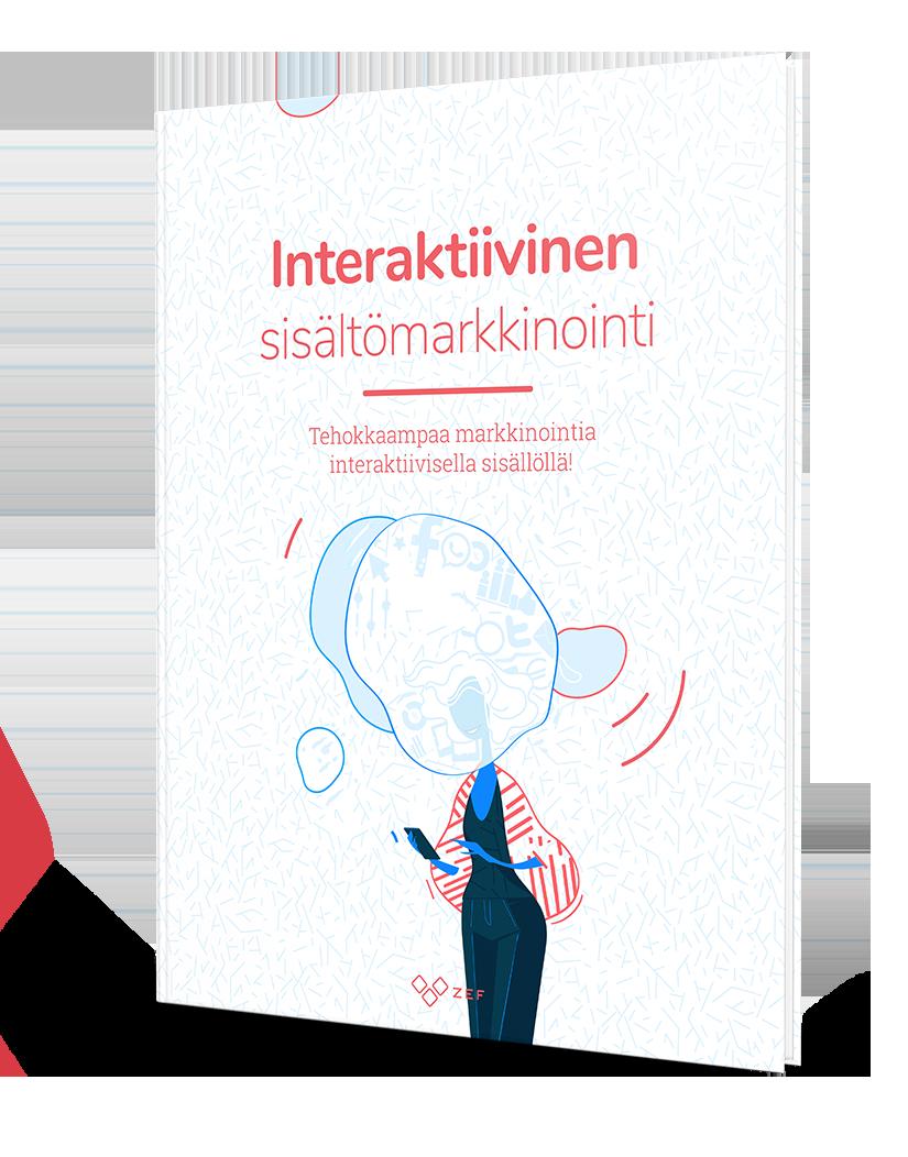 interaktiivinen-sisalto-markkinointi-2