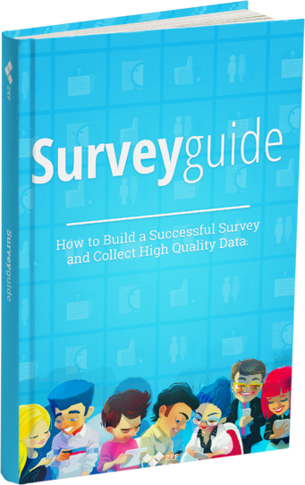 Create Surveys Like a Pro With These Simple Insider Tips!