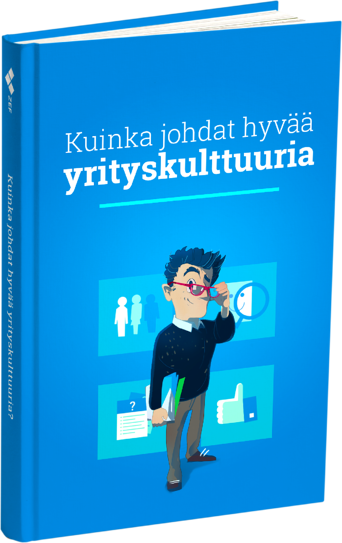 johtaminen_cover_new.png