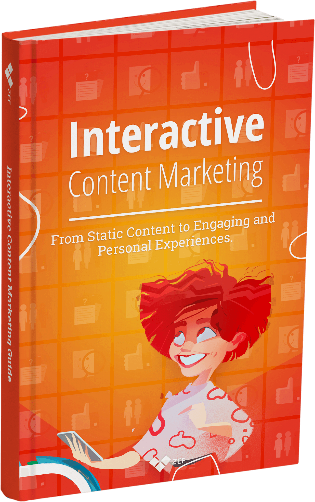 interactive_content_marketing_cover.png